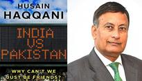 Will Pak and India be enemies forever? Husain Haqqani's latest explores the possibilities