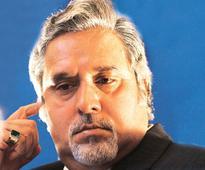 Indian envoy Navtej Sarna left London event after spotting Vijay Mallya: Government
