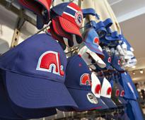 Why Sin City topped Quebec City for an NHL team