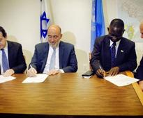 Israel largest donor per capita for fighting Ebola