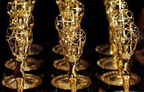 The Mind of a Chef, The Young and the Restless Win at Daytime Emmys Creative Arts Awards