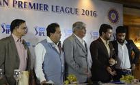 IPL media rights: Full list of companies who have purchased BCCI's tender document