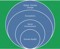 Managing and Mitigating the Health Risks of Climate Change: Calling for Evidence-Informed Policy and Action