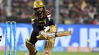 IPL 2018 Preview - KKR vs DD: Dinesh Karthik faces big test as Kolkata take on Gautam Gambhir-led Delhi