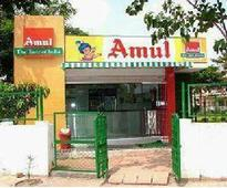 Amul starts first bio-CNG generation, bottling plant