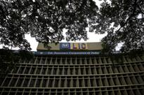 LIC sells its costliest policy of Rs 50 crore to Mumbai businessman