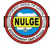 NULGE hails ruling against council chairmen sack