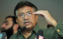Pakistan Court Issues Non-Bailable Warrant Against Pervez Musharraf