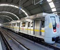 Delhi Metro Rail Corporation comes out with cheaper light metro rail system ideal for tier ll cities; to cost 70% less