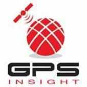 GPS Insight Donates to 60 Charities, Totaling Over $200,000 in 2016