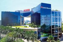 Deals Buzz: ICICI Bank, other lenders sue Essar for default in US project