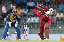Chance for West Indies to not leave Sri Lanka empty handed