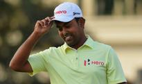 Anirban Lahiri hits out at Indian Olympic Association, says didn't get promised payment for Rio 7 hours ago