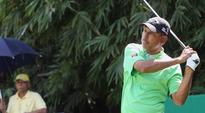 Jeev Milkha Singh to lead Indian challenge in Japan Golf Tour
