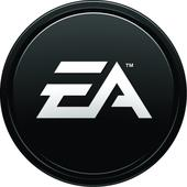 Electronic Arts Inc. (NASDAQ:EA) Receives Average Recommendation of Buy from Analysts