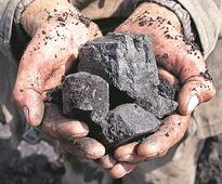 Commercial coal mine auction may be completed this year: Coal Secretary