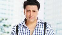 Govinda slapgate controversy: Actor takes a U-turn, offers unconditional apology to victim