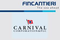 Carnival's Newest Ship To Be Named Horizon