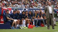 Giovani dos Santos on LA Galaxy: This is the best season of my career
