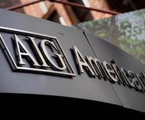 Why AIG Is Pulling Money From Hedge Funds