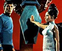 Star Trek' technologies that exist today