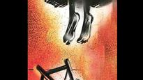 New Delhi: 22-year-old Manipur nurse commits suicide