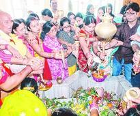 Shivratri fervour sweeps cities