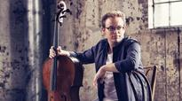 Australian Chamber Orchestra's intimate and assured take on Beethoven
