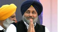 Punjab elections 2017: Shiromani Akali Dal to announce candidates within two weeks