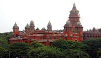 Madras HC refuses to stay suspension of 79 DMK legislators