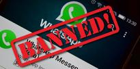 China Blocks Whatsapp; Censorship Wins?