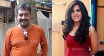 Another member of GANGS OF WASSEYPUR back to working with Anurag Kashyap? - News
