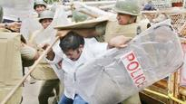 United Congress to Take Chit Fund Protest to Streets