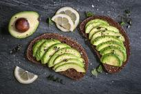 Simple hack will ripen avocados in just 10 minutes