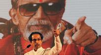 Gearing up before polls in Maharshtra: Shiv Sena to bank on aggression against BJP