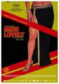 Drama-packed film 'Miss Lovely' readying for India, U.S. release dates