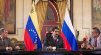 Russian and Venezuelan giants to conduct feasibility study over trio of blocks off South American nation
