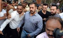 After Maharashtra, Victim's Kin Challenges Salman Khan's Acquittal In Top Court
