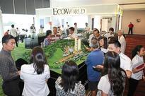 Eco World 9M net profit beats expectations, says CIMB Research