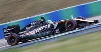 Formula One Qualifying live streaming: Watch Hungarian Grand Prix live online