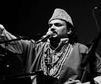Amjad Sabri assassination: Why do the Islamic jihadis ...