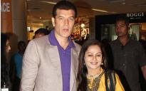 Kangana-Adhyayan mess: Why will I end my marriage with Aditya Pancholi, asks Zarina Wahab