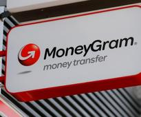 China's Ant hikes MoneyGram bid by over a third, beats rival U.S. offer
