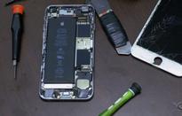 FBI Will Help Police Unlock iPhones