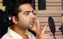 No cash!: New Silambarasan song criticises note ban, GST. Actor gets police protection