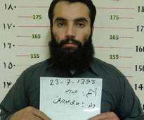 Taliban leader sentenced to death by Afghan court