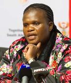 SABC board failed financially, legally, morally - MPs