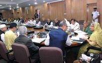 Bangladesh to build diplomatic relationship with San Marino