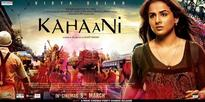 Vidya Balans Kahaani 2 to release in March 2017
