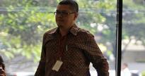 KPK Summons Lawmaker Yudi Widiana over Bribery Case